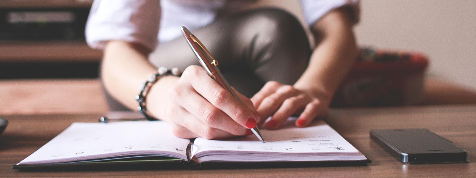 long-writer